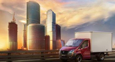 транспортные компании в иваново перевозка грузов