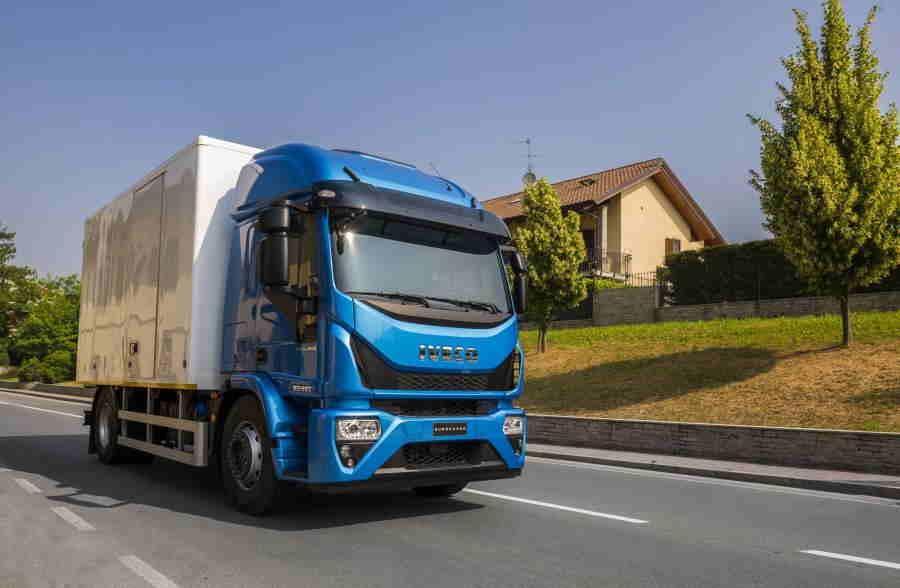 Перевозка грузов домашний переезд