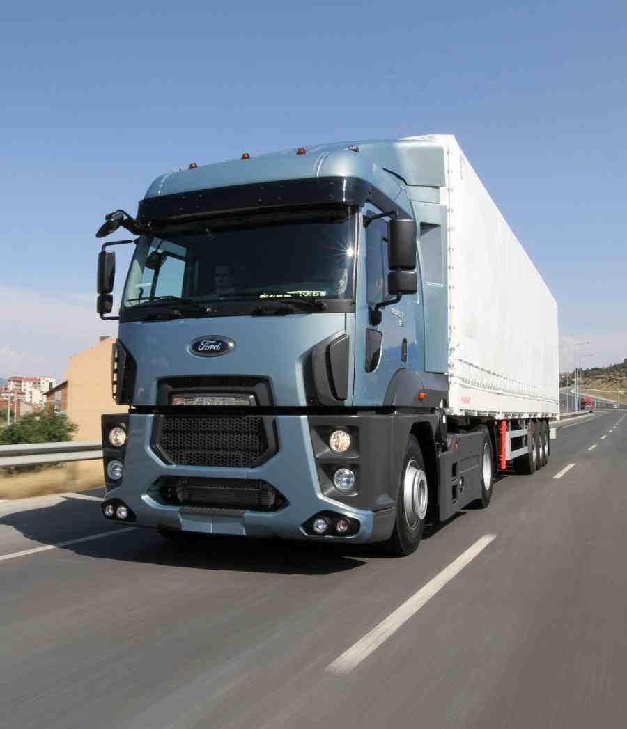 Стоимость услуг транспортной компании